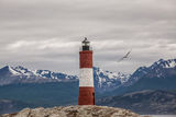 Patagonia, Beagle channel ; Comments:15