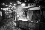 Коледен базар ; comments:10
