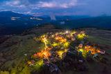 Нощ над Горна Дъбева ; Comments:8
