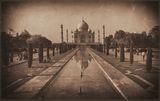 Taj Mahal ; comments:8