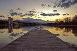 А някой кара колело ! ; comments:4