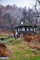 """Село Орешак, махала """"Баба Стана"""" ; Comments:7"""