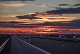 """Залез над магистрала """"Тракия"""" ; Comments:3"""