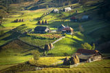 Красивата долина ; comments:70