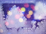 Весели празници! :):) ; comments:25