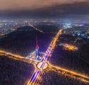 Зима в София ; comments:25