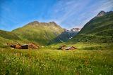 Швейцария ; Comments:5