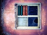 """Прозорец  в стил """"Modern art"""" :) ; comments:9"""
