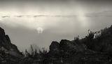 Крепости и призраци ; comments:14