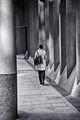 Разходка с ограничение... ; Comments:17