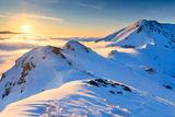 Едно обичайно планинско утро... ; Comments:10