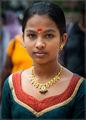 Faces of India ; Няма коментари