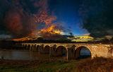 Мостът на Кольо Фичето ; Comments:20