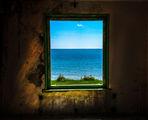Прозореца на оптимиста ; comments:5