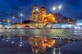Златен час пик във Варна ;-) ; comments:9