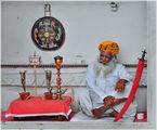 My India ; Няма коментари