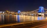 Светлините на Верижния мост ; Comments:15