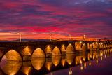Старият мост ; comments:13