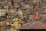...цветовете на Тоскана... ; comments:6