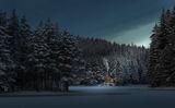 Вълшебната планина ; comments:83