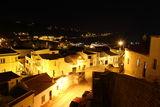 Португалска нощ! ; Comments:1