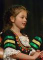 Българско девойче ; comments:6