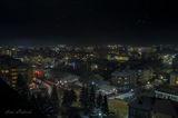 ТроянЪт в тиха и зимна вечер ; comments:7