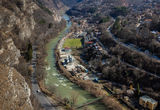 Мостовете на Лакатник ; comments:15