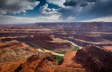 Dead Horse Point ; comments:13