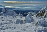 Поглед от Черни връх ; comments:13