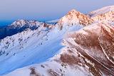 Рубините на Стара планина ; comments:9