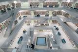 Библиотека ; comments:21