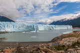 Perito Moreno ; comments:19