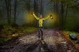 В търсене на изгубеното колело ; comments:9