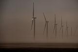 Пустинен вятър ; comments:5