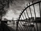 Арфа, мост и още разни неща ; Comments:4