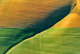 Земни форми III - Диагонал ; comments:12
