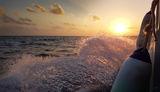 Малдивска лодка ; Comments:1