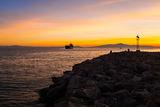 Риболовни вечери из Гърция ; Comments:6