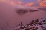В царството на ураганните ветрове и мъглите - Централен Балкан ; comments:15