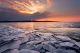Обичам зимата ; Comments:25