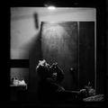Самотата чедо, е ужасна ... ; comments:22