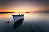 Морска хармония ; comments:10