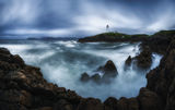 FANAD STORM ; comments:10