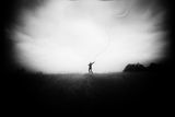 Ловец на луни ; comments:15
