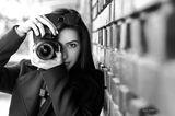 Photographer ; Коментари:9