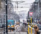 Зимна буря ; comments:11