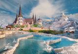 Приказни фантазии ; comments:8