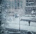 Зимно... :) ; Коментари:7
