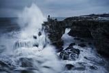 Морска стена ; comments:43